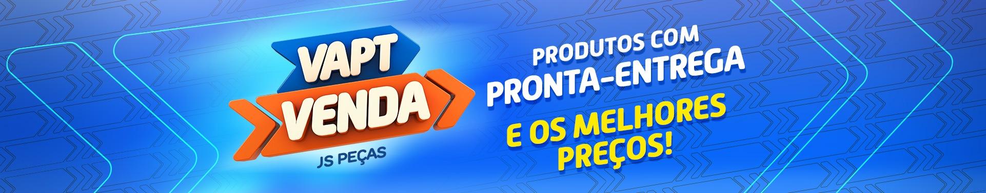 Promoção Vapt Vendas JS Peças