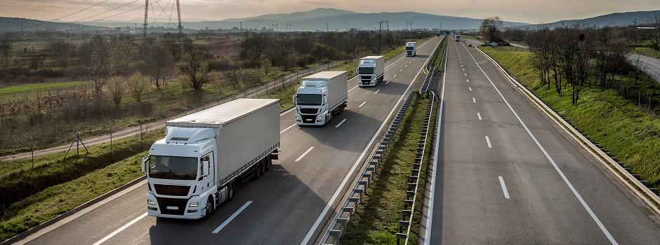 Arla 32: mais que obrigação, uma vantagem para  o caminhoneiro ou frotista