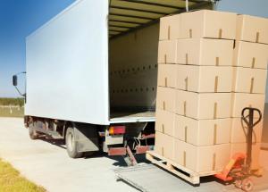 Como a cubagem de cargas pode aumentar os lucros da frota?