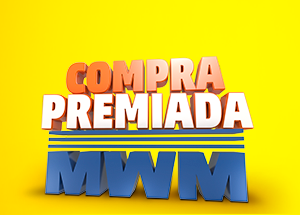 Compra Premiada MWM
