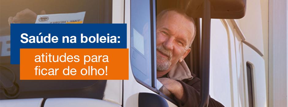 Cuidados para evitar furtos na estrada
