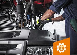 Injeção diesel: saiba mais sobre as peculiaridades desse componente.