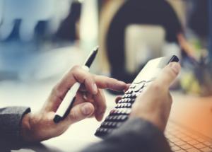 Melhores práticas de gestão financeira para oficinas mecânicas