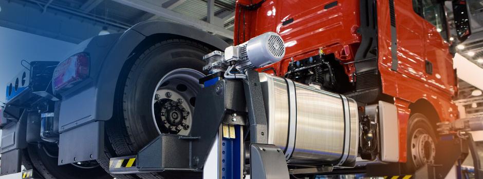 Oficinas mecânicas: 6 soluções para aumentar a produtividade