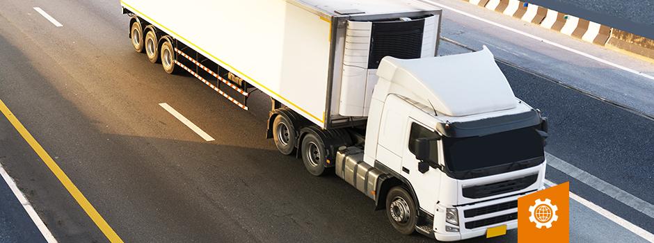 Quando usar o freio motor do meu caminhão?