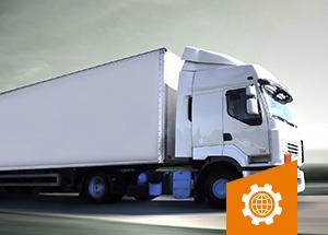 Segurança na estrada. Saiba mais sobre os rastreadores de caminhão.