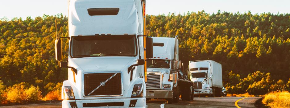 Vai comprar um caminhão usado? Fique atento às dicas!