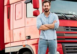 Você pode (e deve) ser um caminhoneiro sustentável!