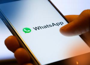 WhatsApp além do básico: como usar o aplicativo para melhorar o atendimento da sua oficina.