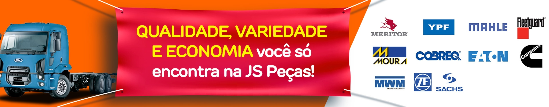 Marcas JS