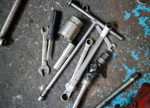 Gestão de estoque de peças na sua oficina mecânica: como fazer?