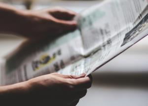 Não caia no golpe da clonagem de documentos! 5 cuidados essenciais: