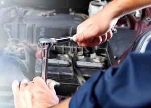 Sua oficina mecânica tem um plano de negócios?