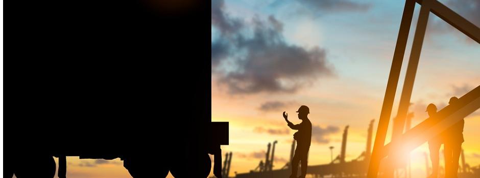 10 principais competências para se um bom gestor de frotas