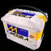 Bateria Moura 60A