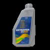 Óleo de Motor SAE15W40 API/CI-4 XV300