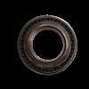 ROLAMENTO CUBO CT INTERNO  HM212049/212011