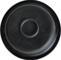 DIAFRAGMA 8X30 C/ ANEL